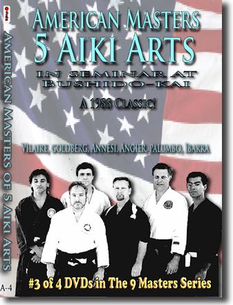 dynamic karate pdf free download