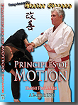 Principles of Martial Motion
