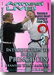 Introduction to Budo Principles 2